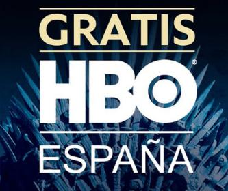 Forno di Piedra y HBO