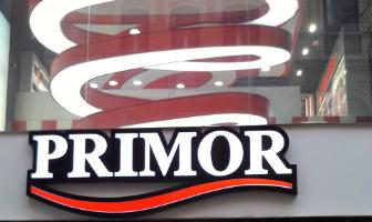 promociones Primor