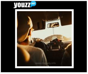 Nueva campaña de Youzz