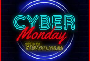 Lidl Cyber Monday