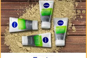 Gel Urban Skin Detox con Arcilla 3 en 1