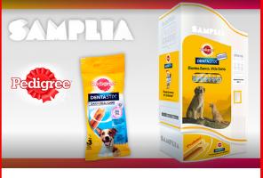 Campaña Samplia