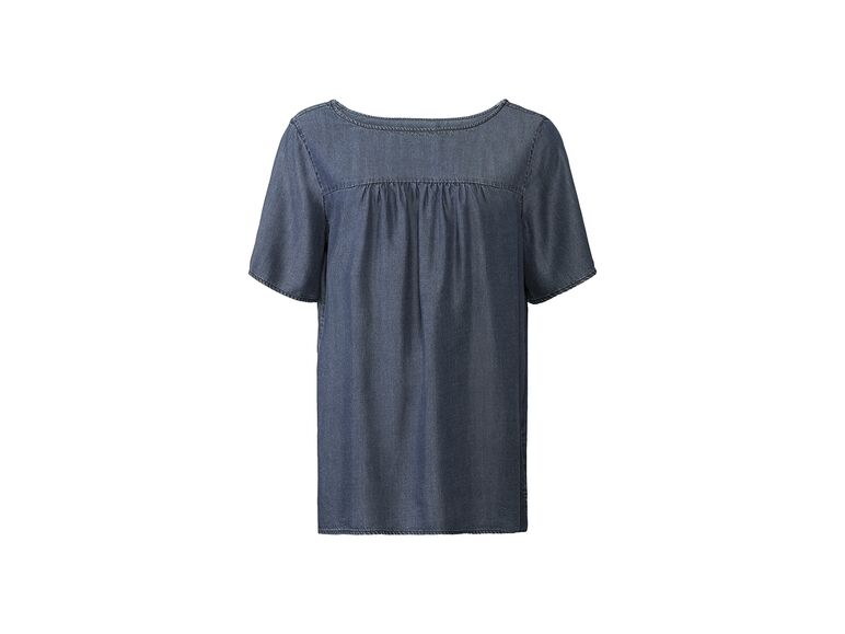 Jutoo Blusa De Mujer Talla Grande Blusa De Mujer En Oferta Lidl Tallas Grandes Online Msguelyinfo