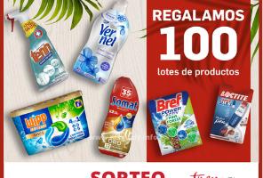 100 lotes Tu Casa Club