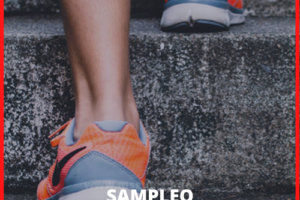 sampleo campaña