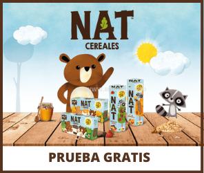Prueba Gratis Nat Nestle