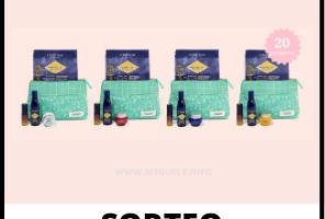 Sortea-Birchbox