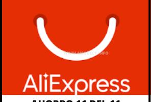 Ahorro AliexExpress