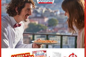 Reembolso Pizza