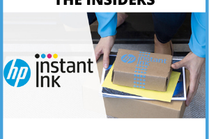 the insiders hp